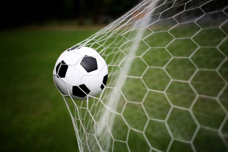 fußball 4. liga