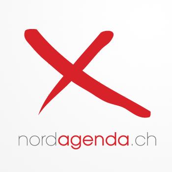 (c) Nordagenda.ch