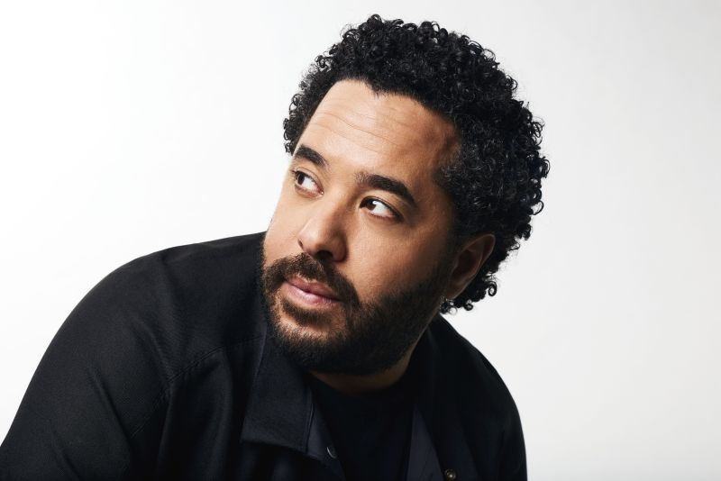 Stars in Town – Adel Tawil, Lo & Leduc und Wincent Weiss
