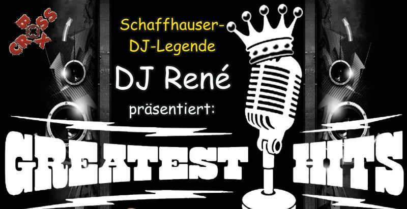 DJ René´s Greatest Hits