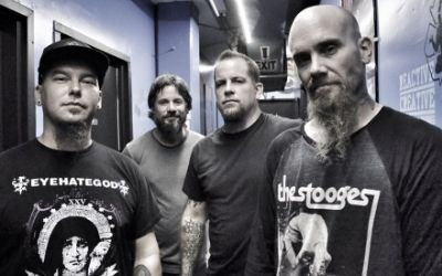 Nick Oliveris Mondo Generator (USA)