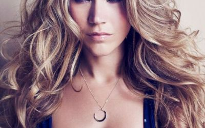 Stars in Town - Joss Stone, Anastacia und Special Act