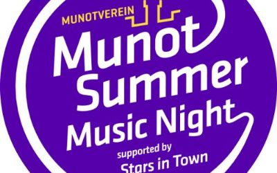 Munot Summer Music Night