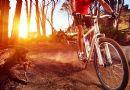 Radsport: Biken mit dem VC Sportiva