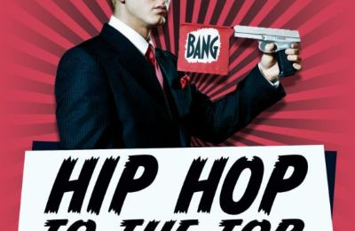 HipHop to the Top – TICKETS ZU GEWINNEN!